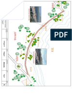 NEW SITE DEV.pdf