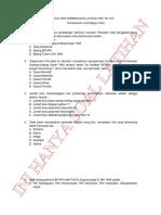 15 SOAL LATIHAN.pdf