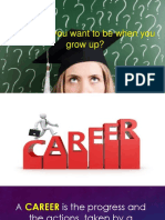 pd-career