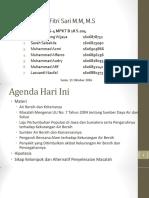 Presentasi MPKT