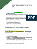 dinámica IV fisica 01.docx