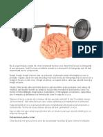 creierul uman.doc