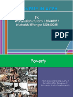 POVERTY IN ACEH.pptx