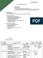 FORMAT SAP dg tabel-3 FORMAT.docx