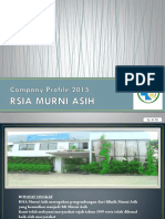 company profile 2015 dr.flo.pptx