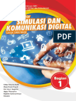 Simulasi_dan_Komunikasi_Digital_Jilid_1.pdf