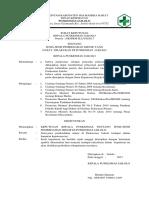 Sk Jenis-jenis Pembedahan Minor Sdh Print