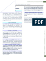 Notes-Doctrines-Article-III-Section-20-Non-Imprisonment-for-Debt.docx