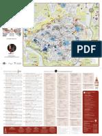 PLANO_TOLEDO_ESPAÑOL_INGLÉS.pdf