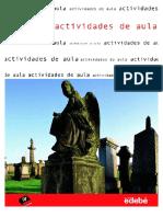 cementerio ingleses actividades.pdf