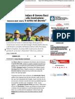 Ponte Morandi  sindaco di Genova Bucci sarà il commissario - Il Fatto Quotidiano.pdf