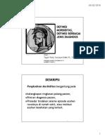 DEFINISI MORBIDITAS (2)