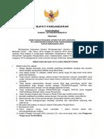Pengumuman-Seleksi-CPNS-Kabupaten-Pangandaran-TA-2018 (1).pdf