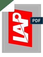 laplazer.pdf