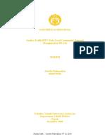 digital 2.pdf