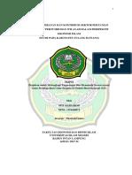 Skripsi_Maisaroh.pdf