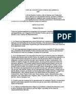 USA Constitution.pdf