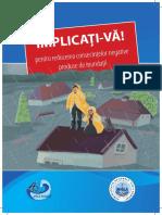 4_Pliant_inundatii_BT.pdf