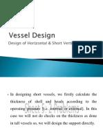 Vessel Design.pptx