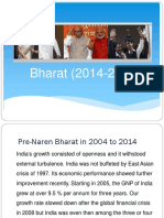 Naren Modi Bharatiya