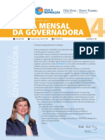 IB Carta Mensal 4