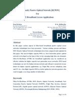 HCPON [Final].pdf