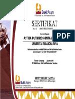 kp astika fix.pdf