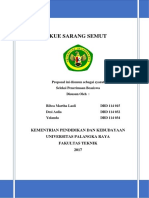 6548_PROPOSAL KUE SARANG SEMUT.docx