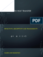 Radiation heat transfer.pptx
