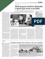 TER_1012_EDP_006_N.pdf