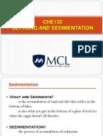 Settling and Sedimentation.pdf