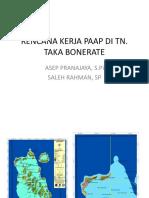 10 TN. Taka Bonerate.pptx