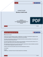 UsageGuide_BusinessCreditCards.pdf