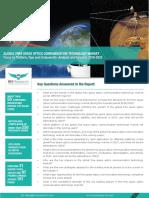 Free Space Optics Communication Technology Market Size