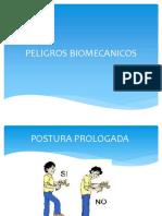 PELIGROS BIOMECANICOS.pptx