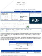 [eBook - ITA] corso di access.pdf