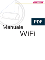 [ebook - ITA] Manuale_WiFi.pdf