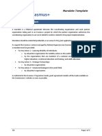 Partner Mandate Template EYPDE October 2018_EYP XX.pdf