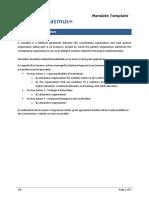 Partner Mandate Template EYPDE October 2018_EYP XX.pdf
