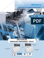 Technical Manual 50UB-2014