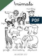 animals.pdf