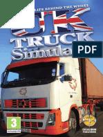 UKTS_manual.pdf