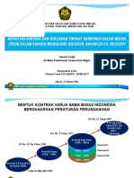KemenESDM-Kepastian-Kontrak-dan-TKDN-dalam-Mendukung-EOR(1)