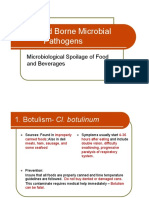 004 Microbiological Spoilage of Food and Beverages.pdf