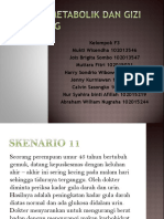 F3 SKEN 11