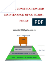 DEsign, cons and maintenance RP].pdf