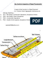 Construction RPFuldayFeb 2018 .pdf