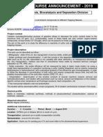 Insitute Francais do PEtrole