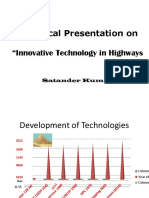 INNOVATIVE  HIGHWAY - March  2017y.pdf