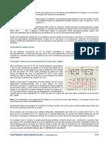 01 CONTADORES.pdf